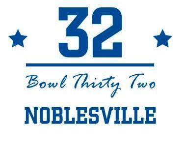 bowl32Logo